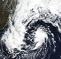 Subtropical Storm 15 (2000).JPG