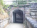 Subway - geograph.org.uk - 524522.jpg