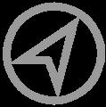 Suchoi logo 2.png