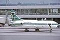 Sud SE-210 III PH-TRO T'Avia Amsterdam 05.06.72.jpg