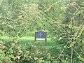 Sudbury Golf Club - 12th hole - geograph.org.uk - 679980.jpg