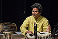 Sudhir Ghorai - Kolkata 2016-03-29 1919.JPG