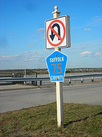 Suffolk County Route 75 - New York.jpg