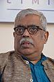 Sugata Marjit - Kolkata 2014-02-04 8377.JPG