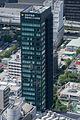 Sumitomo-Realty-and-Development-Nishi-Shinjuku-Building-No5.jpg