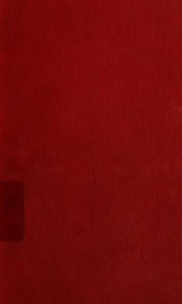 File:Summa Theologica (2nd rev. ed.) - Volume 20.djvu