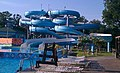 Summer Fun Water Park in Belton, TX.jpg