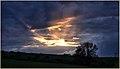 Sun - panoramio (11).jpg