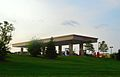 Sun Prairie Costco Gasoline Station - panoramio.jpg