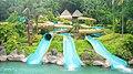 Sun Way Lagoon - panoramio.jpg