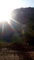 Sun at the peak.png