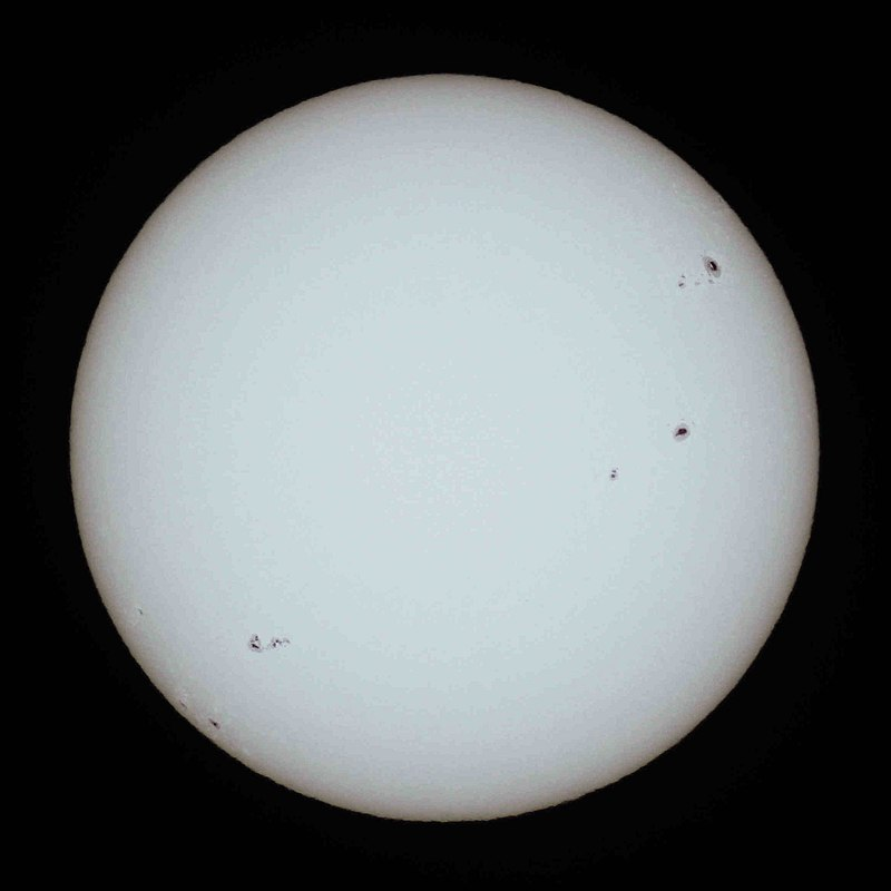Sun white.jpg