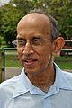 Sunanda Banerjee - Kolkata 2012-07-31 0708.JPG