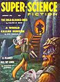 Super science fiction 195808 n11.jpg