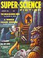 Super science fiction 195808 n11.jpg