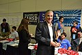 Superintendent of Education Tom Torlakson (5671447830).jpg
