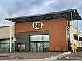 Supermarché Bi1 - Marcigny (FR71) - 2020-12-25 - 2.jpg