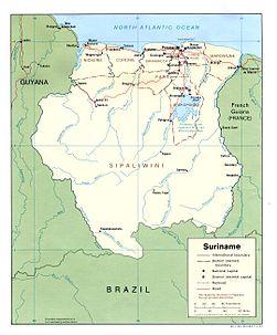 Suriname pol91.jpg