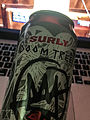 Surly Doomtree (17219423689).jpg