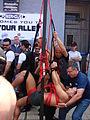 Suspension Bondage in the Works.jpg