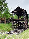 Sutter's Mill (reconstruction)