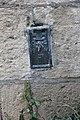 Sutton Bridge bench mark - geograph.org.uk - 2186011.jpg