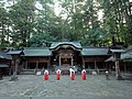 Suwa taisya honmiya.JPG