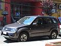 Suzuki Grand Nomade 2.0 GLX 2013 (13361759963).jpg