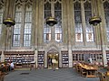 Suzzallo Library at UW (9572958857).jpg