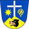 Svaty Jan pod Skalou CZ CoA.jpg