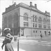Svea Music Hall