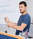 Svetlin Nakov.jpg
