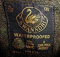 Swanndri JohnMack logo 1960s.jpg