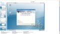 Swecha-OS3.png