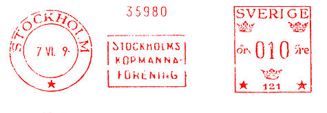 Sweden stamp type A12.jpg
