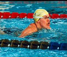 Swimming Atlanta Paralympics (51).jpg
