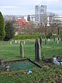 Swindon from Kingshill cemetery - geograph.org.uk - 110338.jpg
