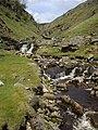 Swinner Gill - geograph.org.uk - 1288893.jpg