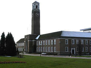 Swinton Town Hall.jpg