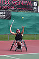 Swiss Open Geneva - 20140712 - Semi final Quad - D. Wagner vs D. Alcott 03.jpg