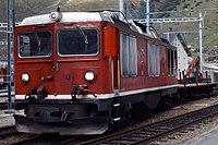 Swiss rail FO 3954 HGm 4 4 61.jpg