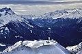Switzerland 2014-02-08 (12535919764).jpg