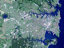 Sydney AST2001oct12 lrg.jpg