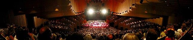 Sydney Opera House - Inside 2.jpg
