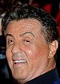 Sylvester Stallone 2014 avp.jpg