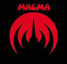 Champ expérimental 220px-Symbole_de_Magma