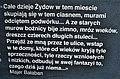 Synagoga Zlota Roza we Lwowie3.jpg