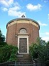 synagoge van meerssen