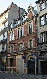 Synagogue in Gliwice (Nemo5576).jpg