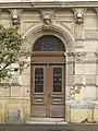 Szeged Tóth Péter-ház (Roosevelt tér 6.) bejárat 2013-09-11 (2).JPG